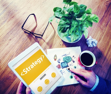 3 Crucial Takeaways from Your Marketing and Sales Systems