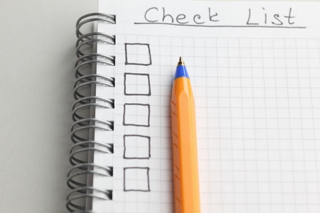 Avoid-Cold-Call-Failure-With-This-5-Point-Checklist