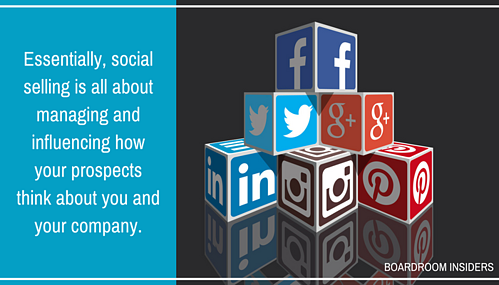 Three Things You Need to Know About Social Selling (1).png