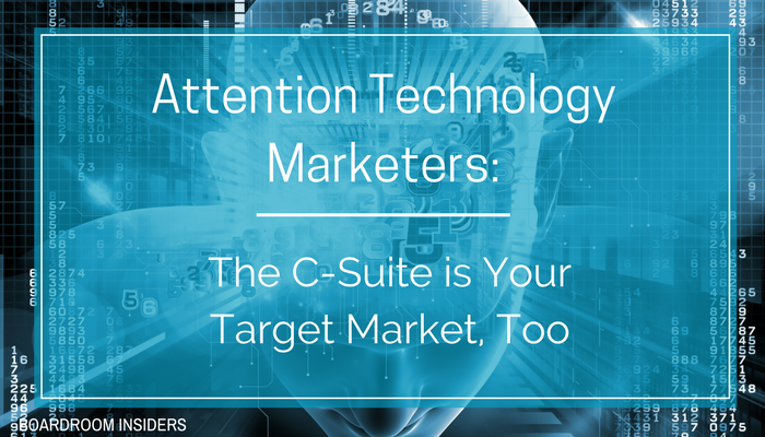 Attention Technology Marketers-.png