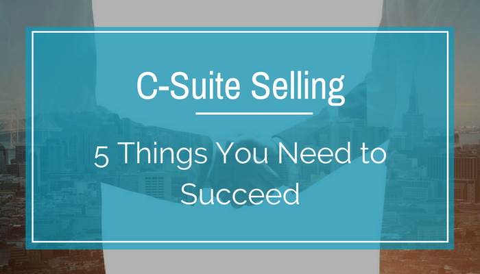 C-Suite Selling (2).png