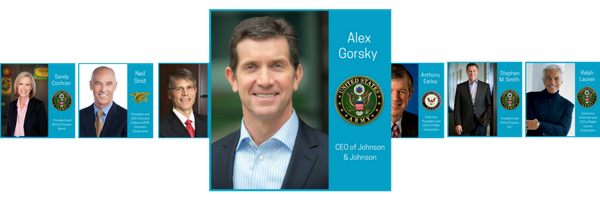 Alex Gorsky.png