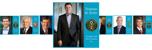 Stephen Smith (1).png