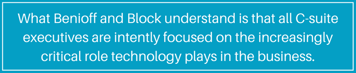 What Benioff and Block understand is that all C-suite executives are intently focused on the increasingly critical role technology plays in the business..png