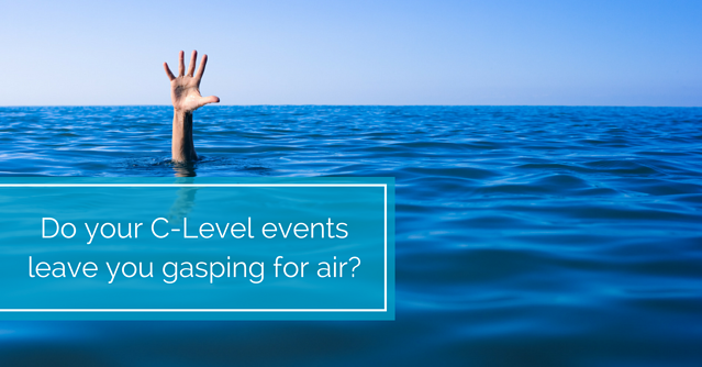 Do Your C Level Events Leave You Gasping For Air.png