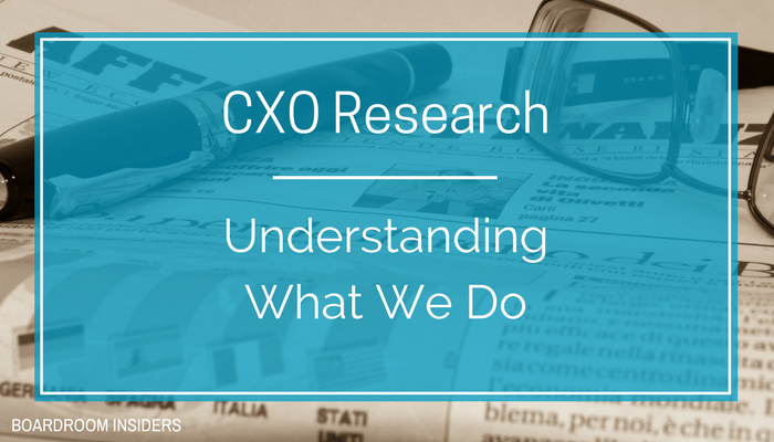CXO Research ABM Sales Intelligence.png