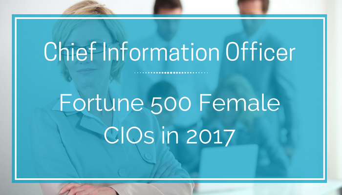Female CIOs 2017 (2).png
