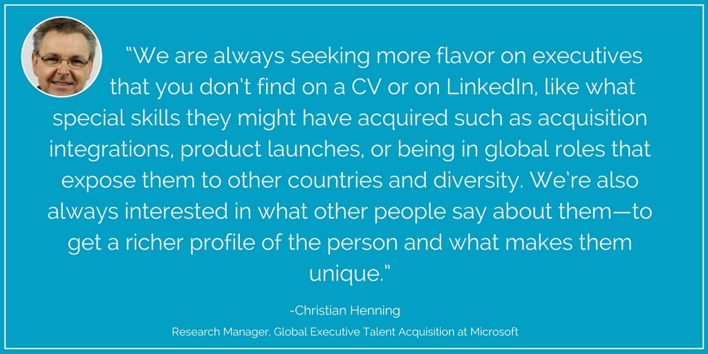 Christian Henning Executive Talent Quote.jpg