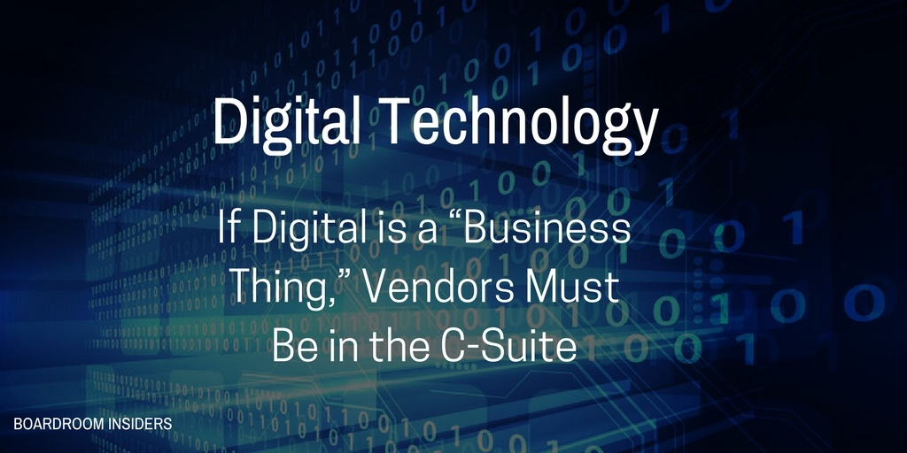 If Digital Was is a Business Thing (1).jpg