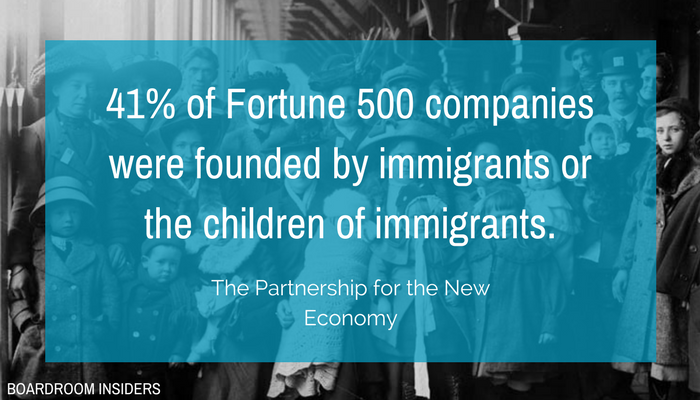 Immigrant CEO's Fortune 500.png
