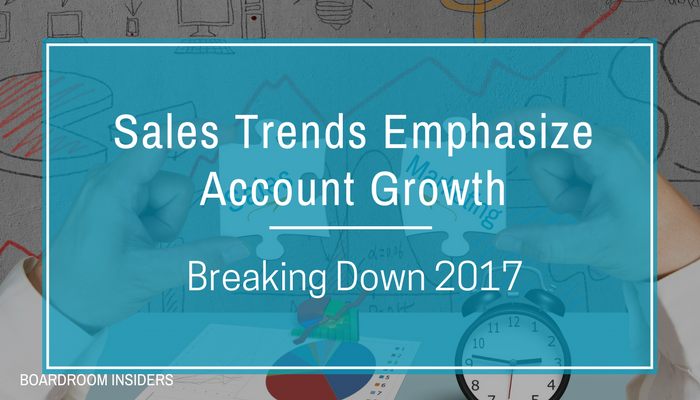 2017 Sales Trends (6).png