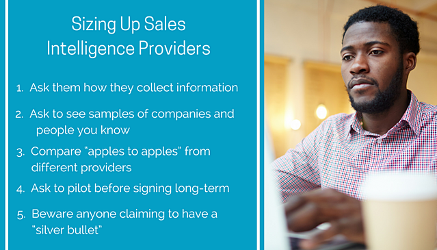 Sales Intelligence Providers (1).png