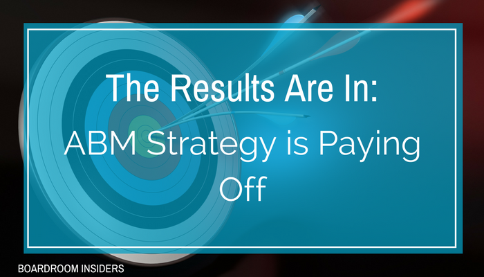 Should I Be Using an ABM Strategy-.png