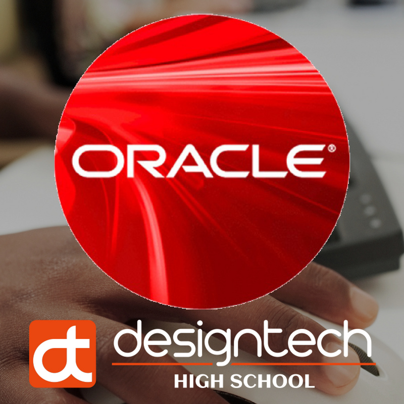 Oracle and Design Tech High School.png