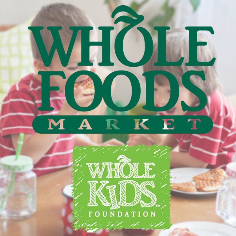 Whole Foods and Whole Kids.png