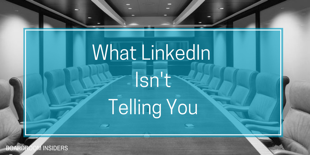 What LinkedIn isn't telling you..png