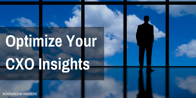 Optimize Your CXO Insights.png