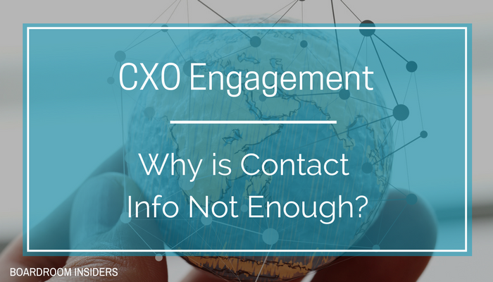 CXO Engagement (2).png
