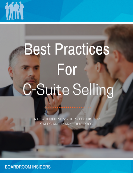 Best Practices for C-Suite Selling 540 x 700.png