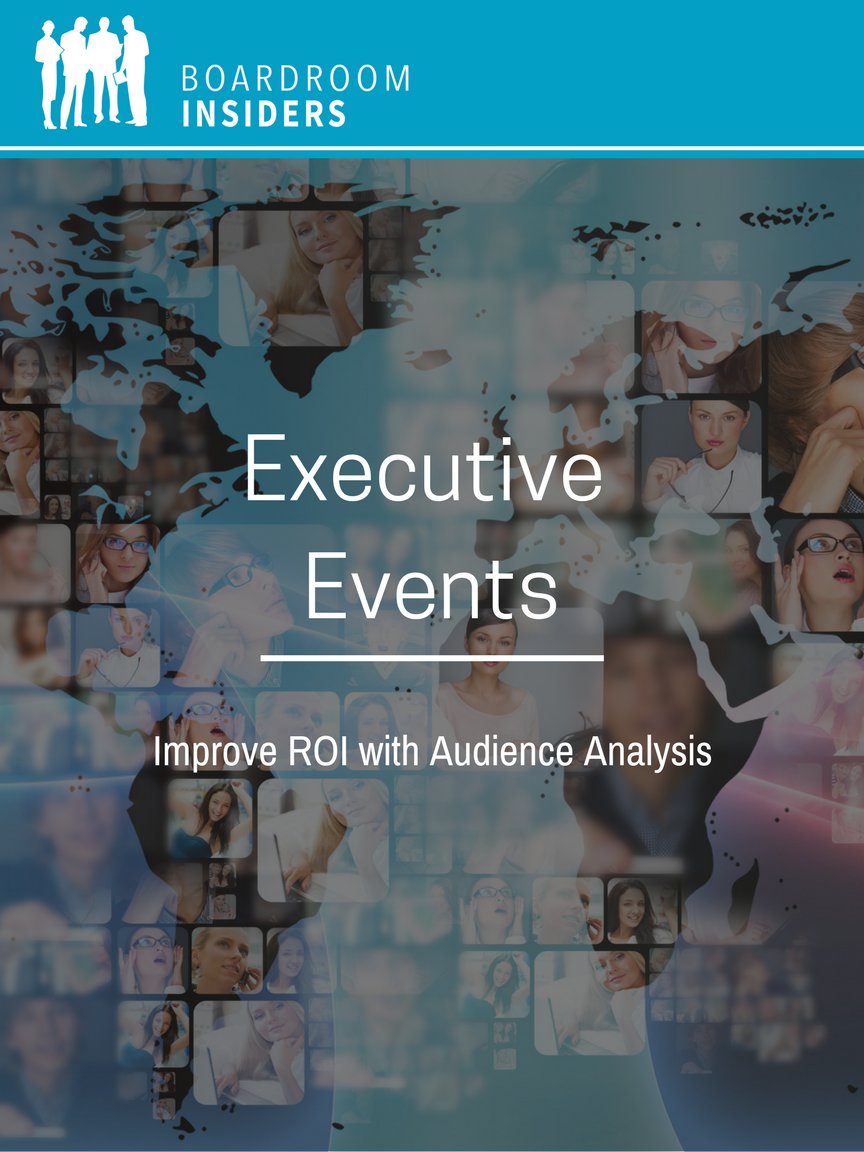 eBook- Executive Events Improve ROI with Audience Analysis.png