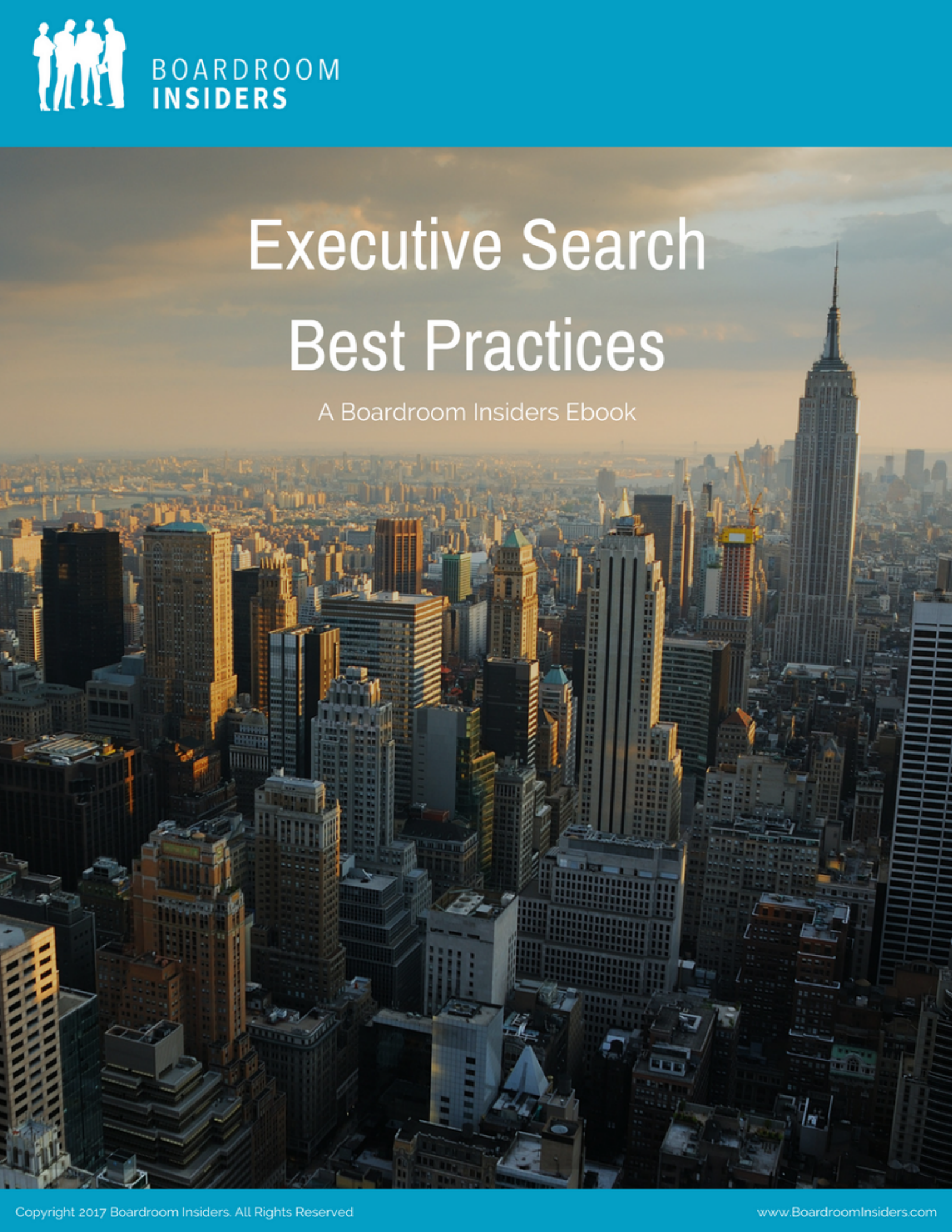 Executive Search png.png
