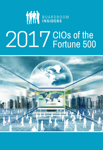 Fortune 500 CEOs Resources Page.png