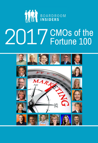 CMOs of the Fortune 100 2017.png