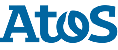 ATOS Logo for About Us Page.png