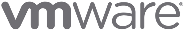 VMWare Logo for About Us Page.png