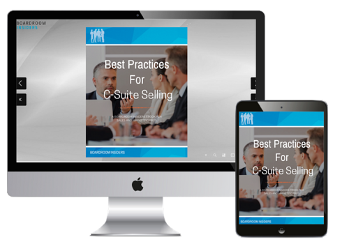 Best Practices for C-Suite Selling Image for BI Homepage (3)