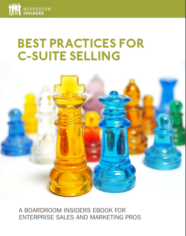 Best-Practices-for-Csuite-Selling.png