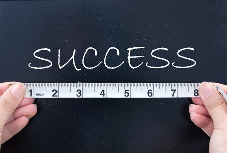 Do-You-Get-How-CIOs-Measure-Success.jpg