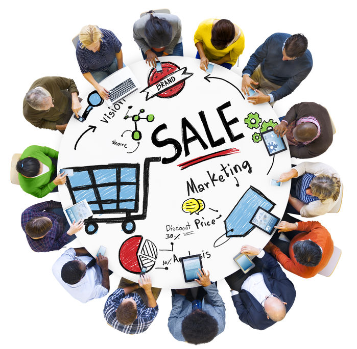 Three-Things-You-Need-to-Know-About-Social-Selling.jpg