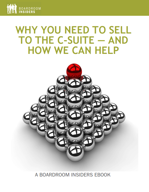 Why-you-need-to-sell-to-the-csuite-and-how-we-can-help-1.png