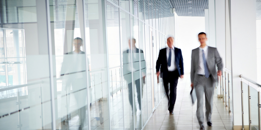 Executive Talent Acquisition: Creating a World-Class Team