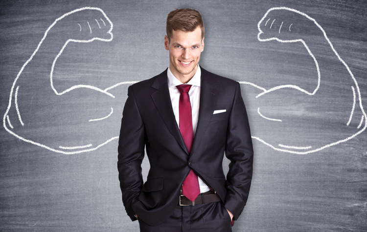Five Tips For Sales Development Reps (SDRs) Trying to Break Into the C-Suite