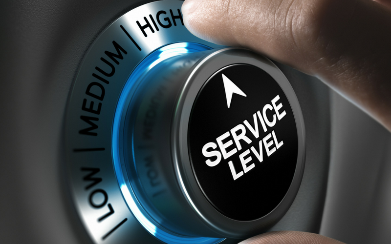 How is Customer Success Different From Customer Service?