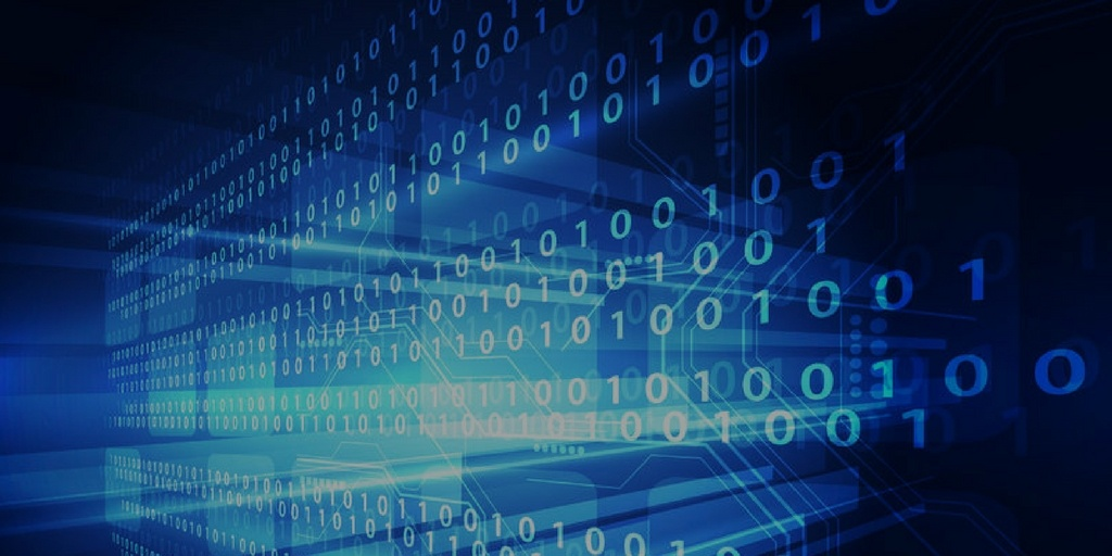 """Digital Technology: If Digital is a """"Business Thing,"""" Vendors Must Be in the C-Suite"""