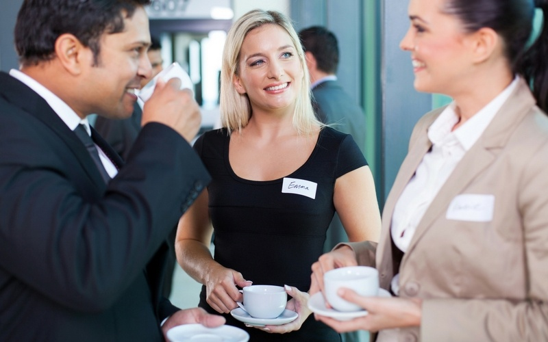 Optimize Your C-Level Events: How to Secure C-Level Executive Meetings Before Your Event