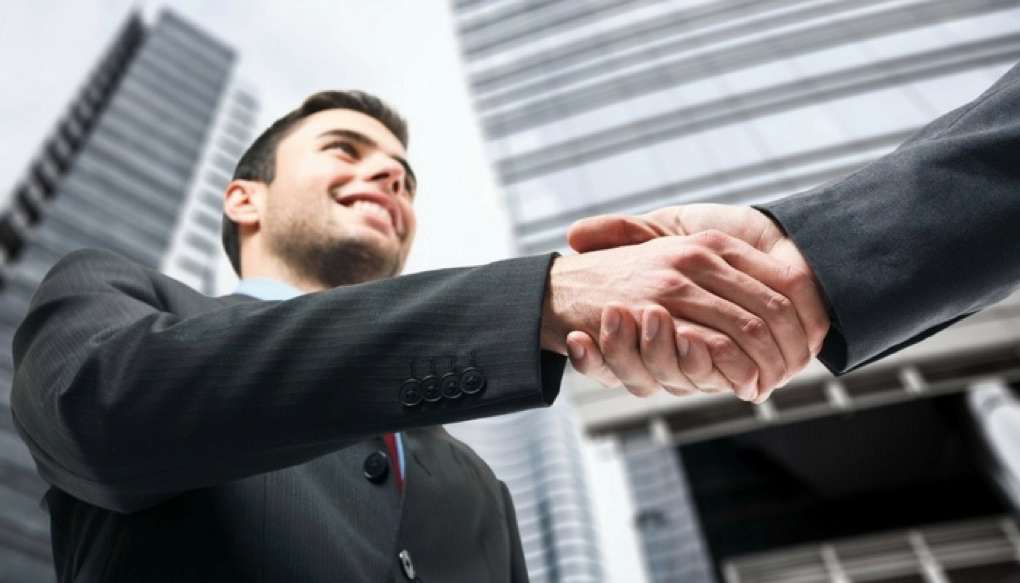 Client Relationships: Don't Treat Me Like a Vendor and I Won't Treat You Like a Prospect