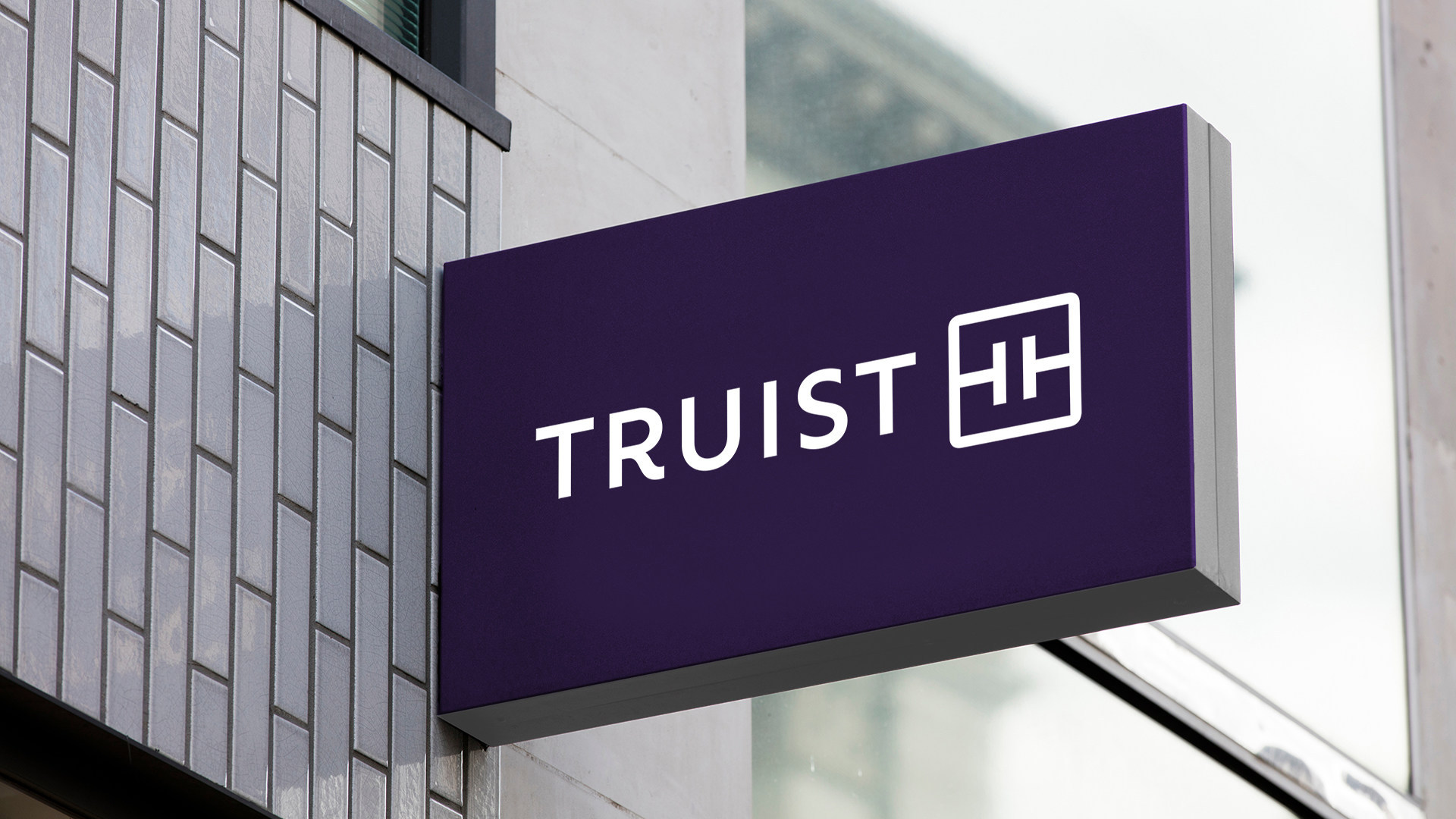 Executives on the Move: Truist builds blended team post-merger, Google gets ready for change