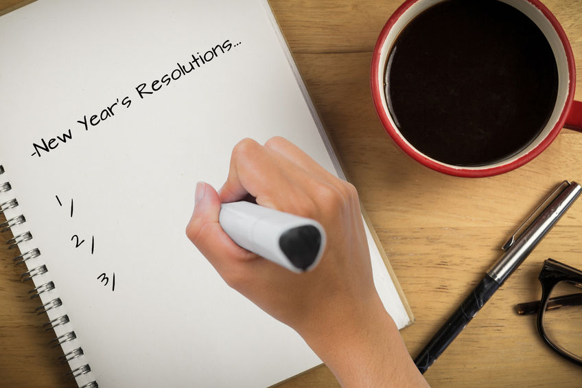 10 New Years resolutions for building better CXO relationships